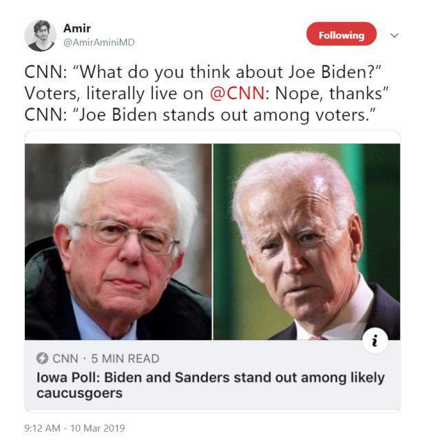 CNN-LIES-BIDEN1