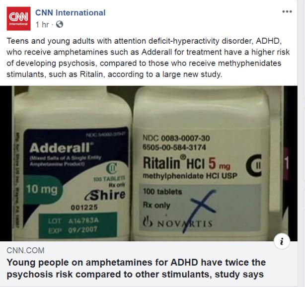 drugs-psychosis-cnn
