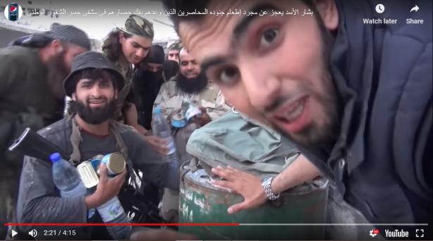 fake-barrel-bomb-evidence-al-qaeda.png