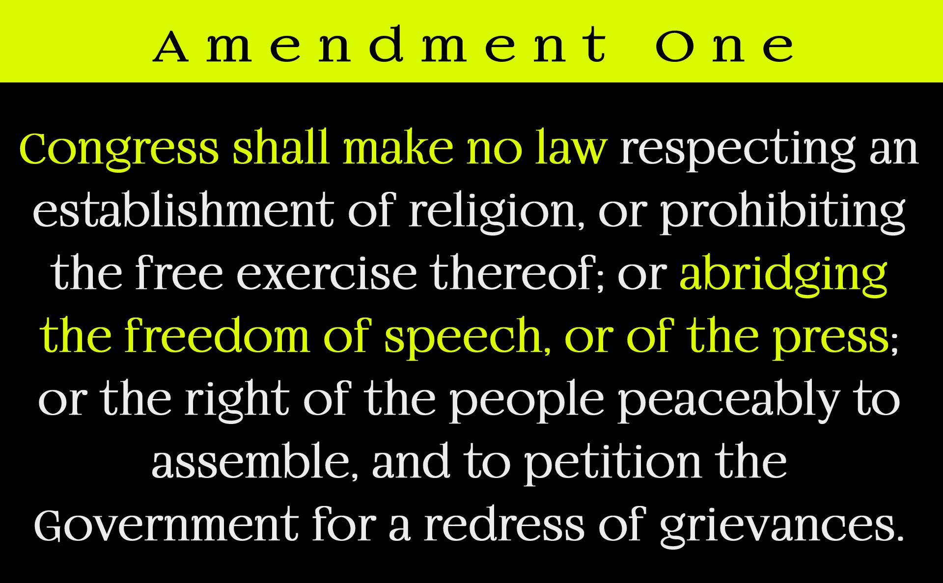 first-amendment.png