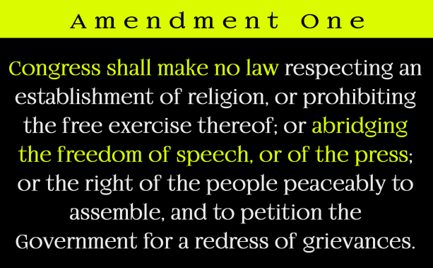first-amendment.png