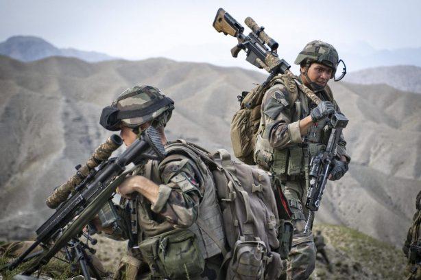 French-Army-1392x926