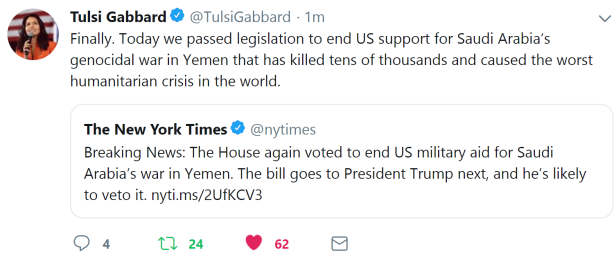 gabbard on yemen.png