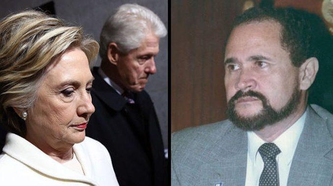 haiti-president-clintons-looted-678x378.jpg