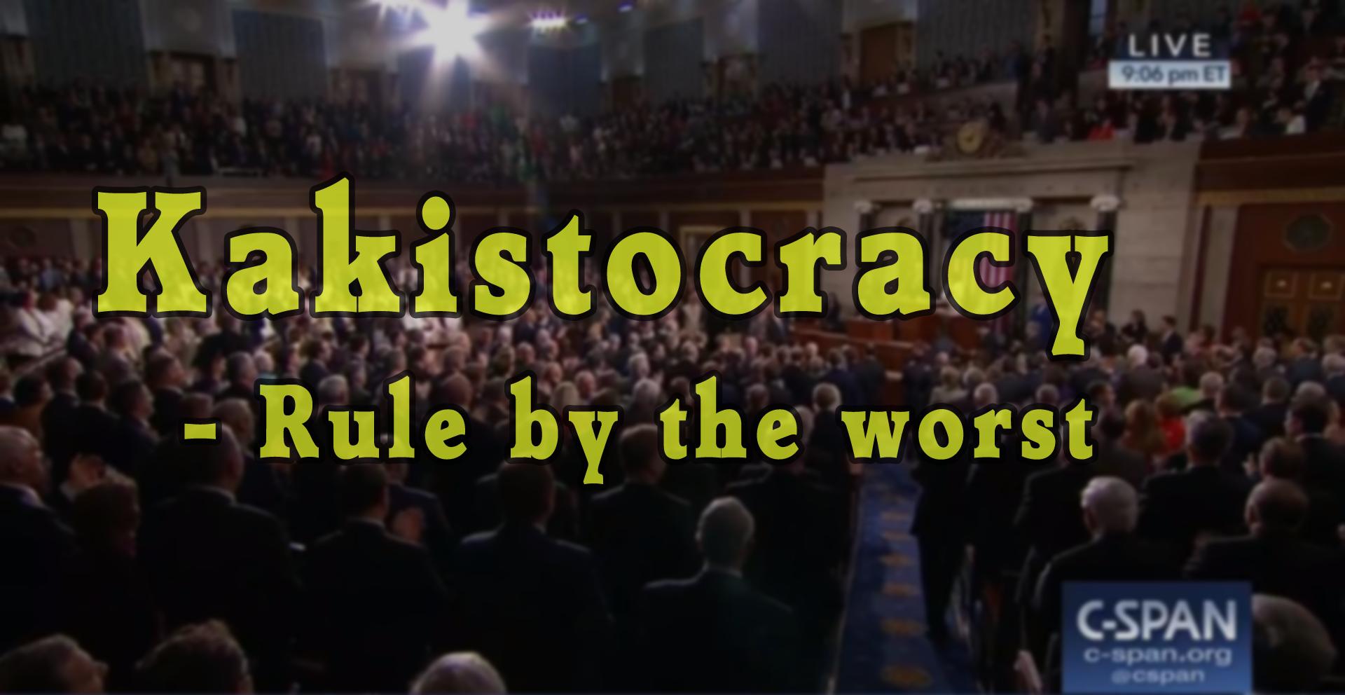 kakistocracy1 copy