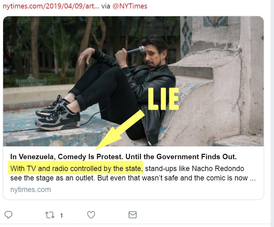 ny-times-venezuela-lie.png