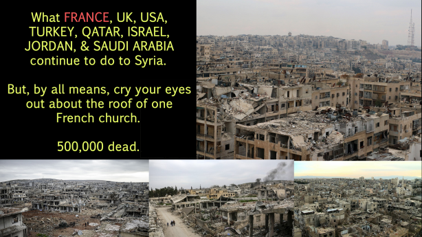 syria-destructiont copy.png
