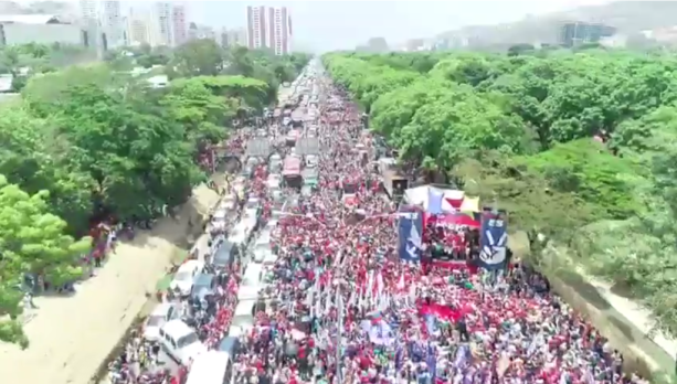 Caracas-Rally-1024x581