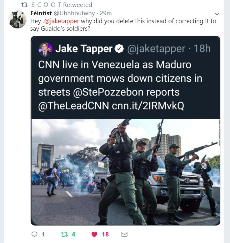 CNN-JAKE-TAPPER-LIE-CENSORSHIP.png