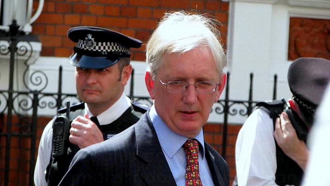 Craig-Murray-British-Ambassador-whistleblower-002
