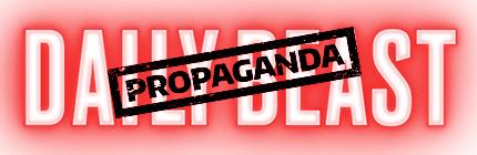 Daily-Beast-Logo propaganda.jpg
