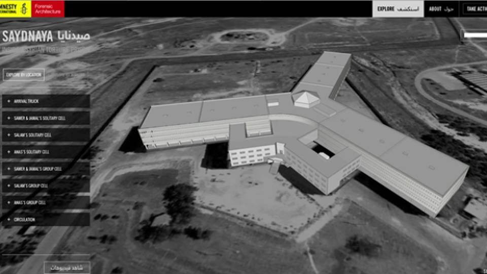 saydnaya-prison-amnesty-intl.jpg