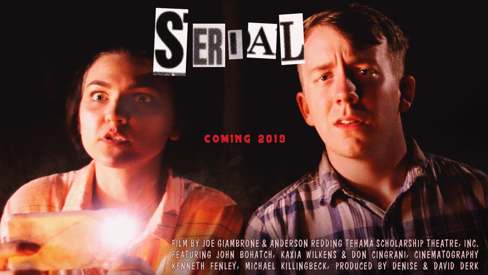 SERIAL-POSTER-wide-2 copy