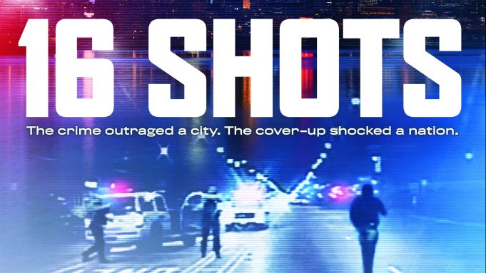 16-shots-poster-e1557849491799