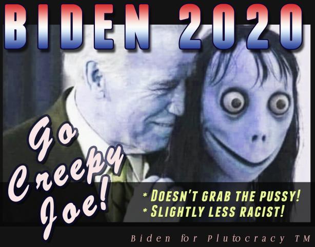 BIDEN-2020 copy