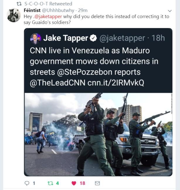 CNN-JAKE-TAPPER-LIE-CENSORSHIP
