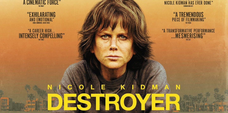 Destroyer-movie-banner