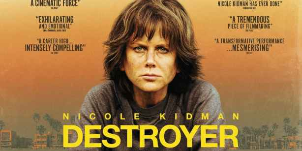 Destroyer-movie-banner