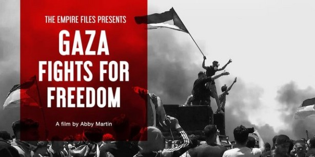 gaza_fights_for_freedom.jpg
