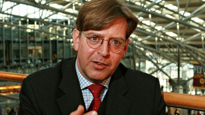 german-journalist-dead-678x381.jpg