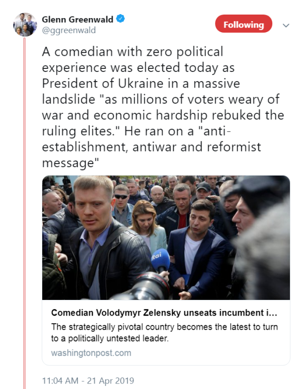 greenwald-ukraine-comedian