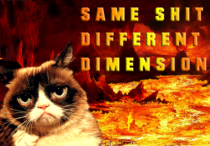 Grumpy-Cat-Same-Shit copy