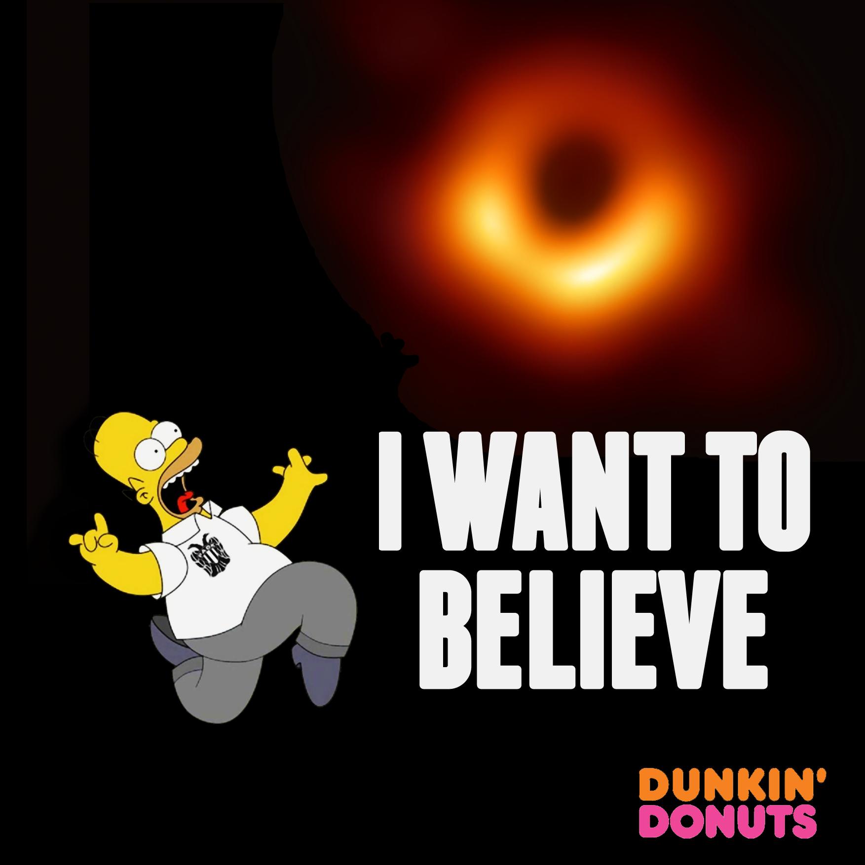 homer-black-hole-believe copy
