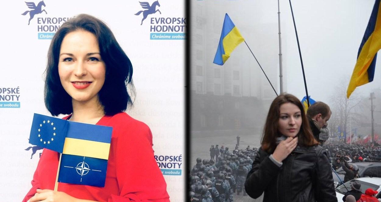 Kateryna-Kruk-Ukraine.jpg