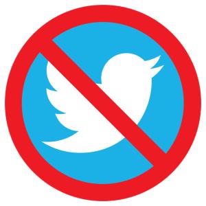 no_twitter.png