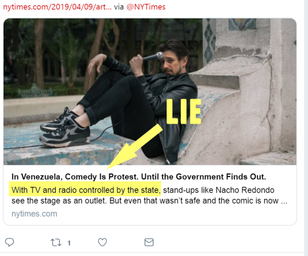 ny-times-venezuela-lie