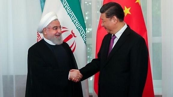 Rouhani-Iran-China-Xi-Bishkek-Kyrgyzstan.jpg