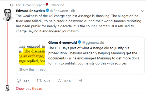 snowden on assange-1
