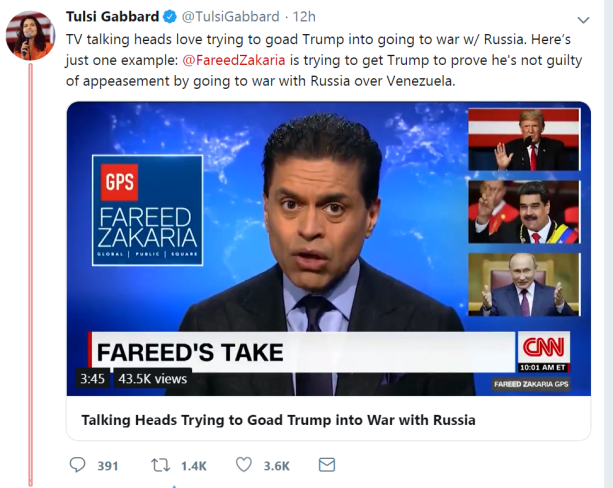 TULSI-VS-CNN-WARMONGERINGd-1