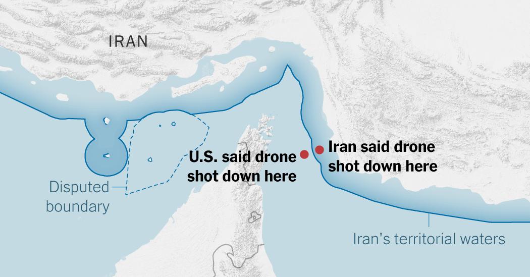us-iran-drone-map-promo-1561076411903-facebookJumbo