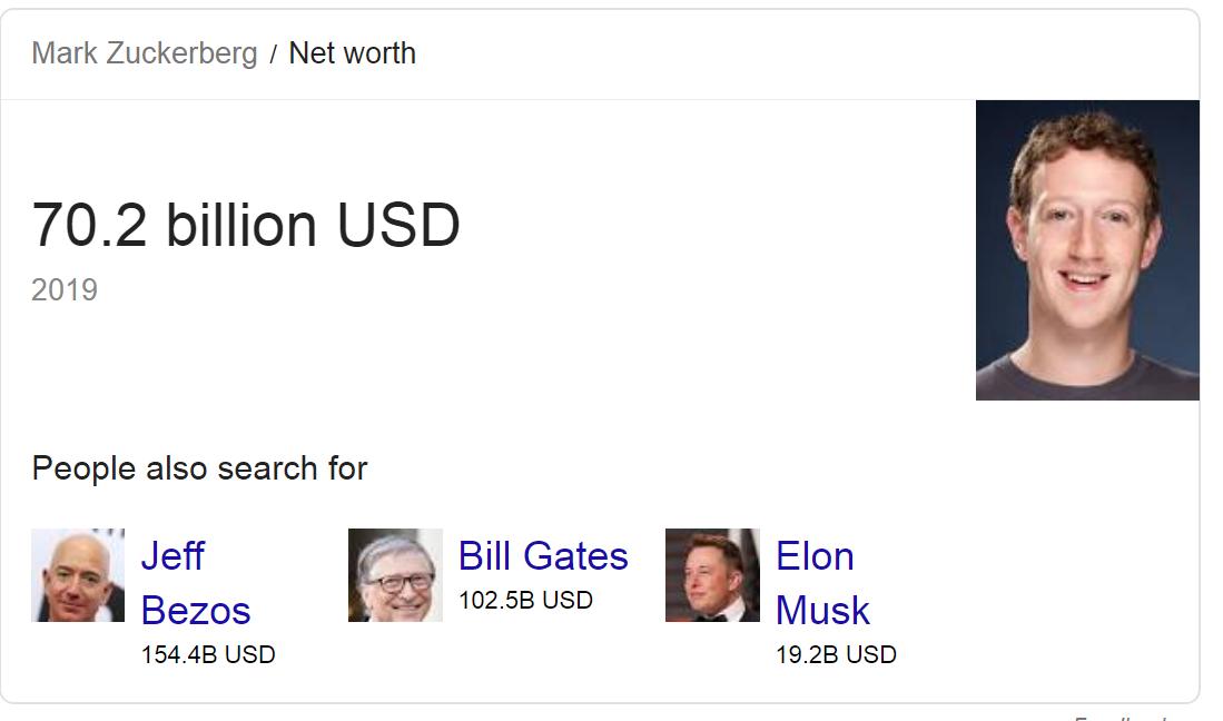 zuckerberg-70-billion-1