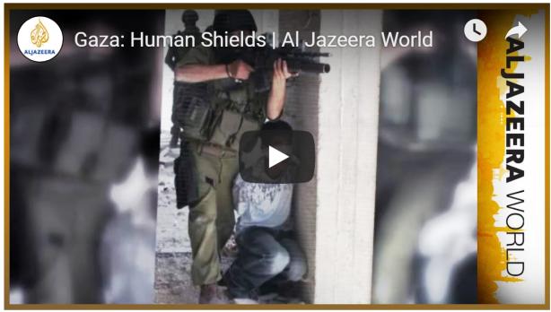 censored-human-shields-israel-gaza.png