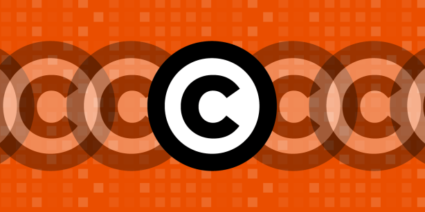 copyright-orange_0.png