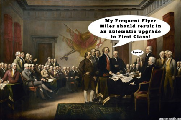 Founding-Flyersd copy.png