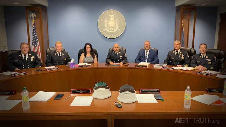Franklin-Square-Munson-Fire-Districts-Commission-768-432