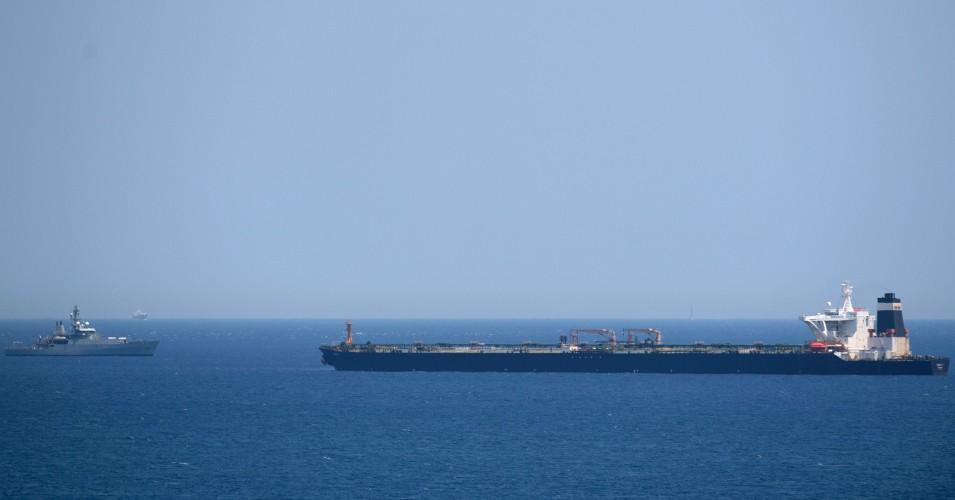 iran_tanker_uk.jpg