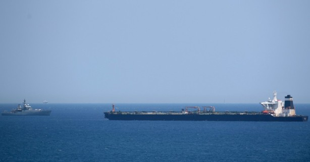 iran_tanker_uk.jpg