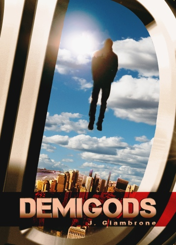 small-Final-Demigods-cover