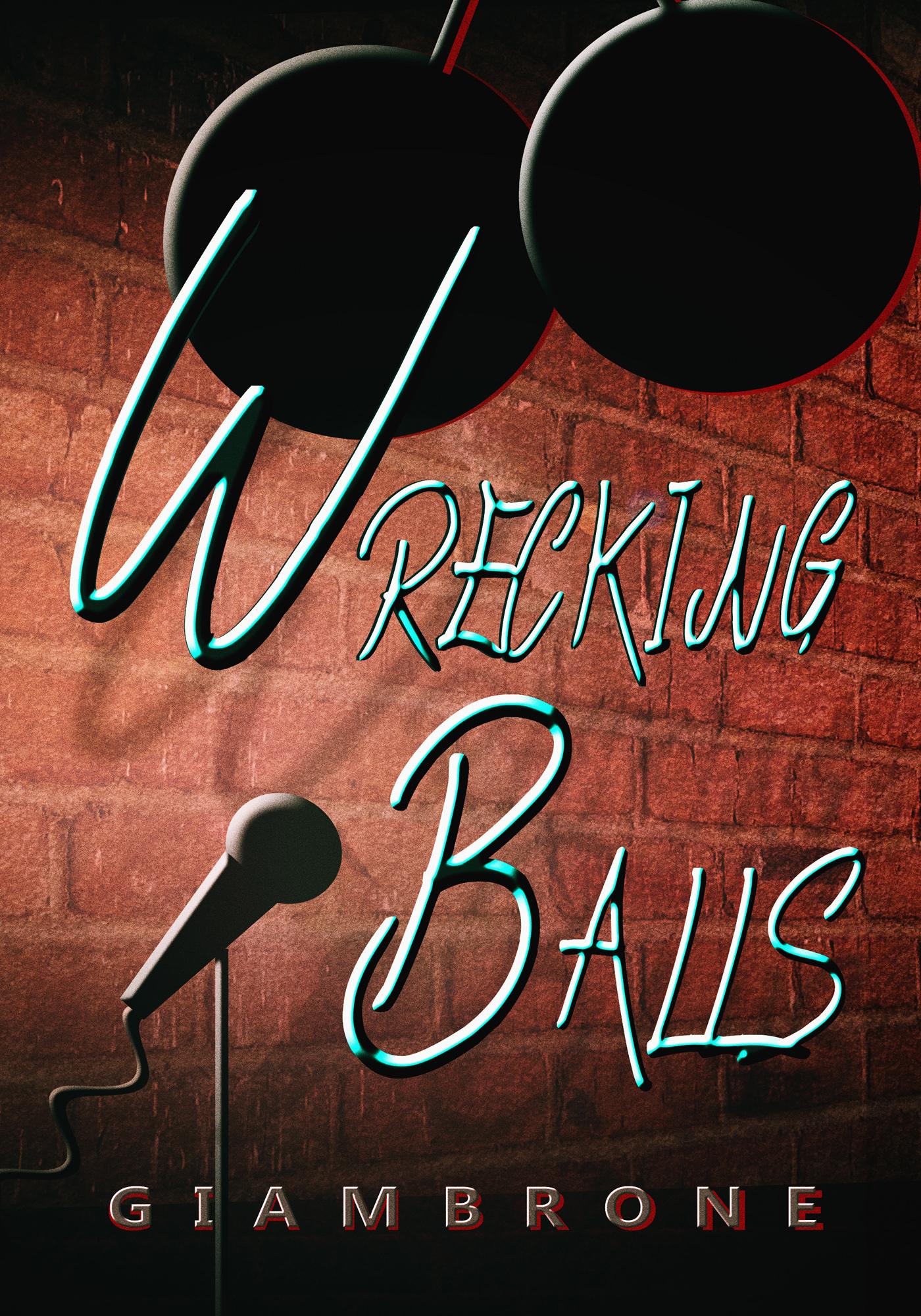 small-WRECKINGBALLS-cover-cirrenmt
