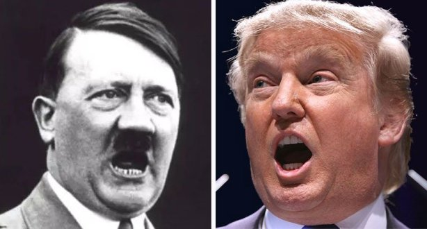 Adolf-Hitler-and-Donald-Trump.jpg