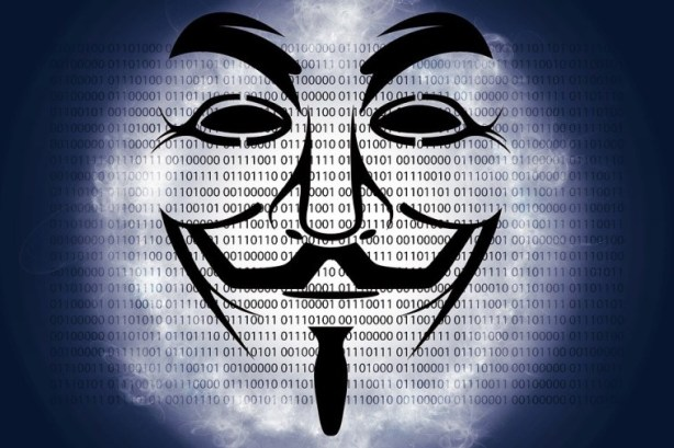 Daily-Stormer-Reportedly-Hacked-by-Anonymous