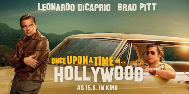 once-upon-a-time-in-hollywoodmobileheader9