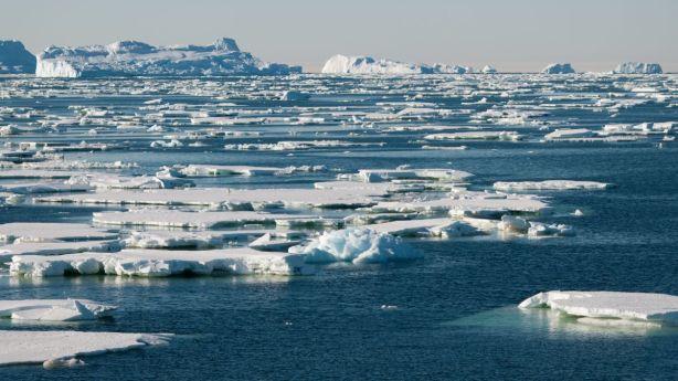 https___cdn.cnn.com_cnnnext_dam_assets_180613125321-03-antarctic-sea-ice.jpg