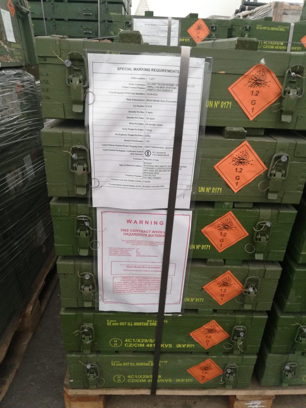 Mortar-shells-boxes-1068x1424