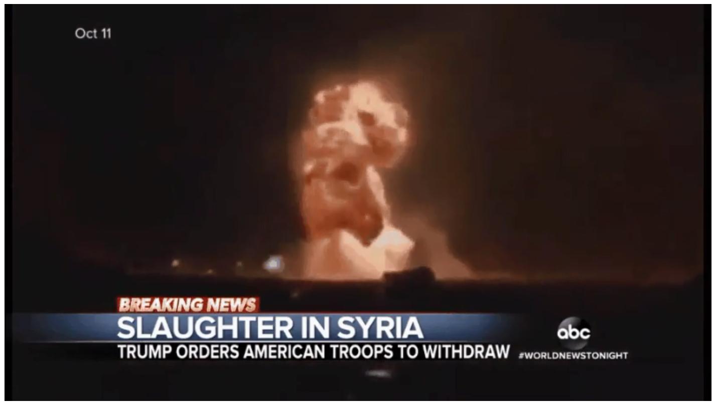 abcnews-slaughter-syria--fake-news