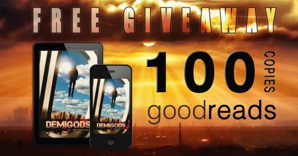 DEMIGODS-GIVEAWAY-100 copy
